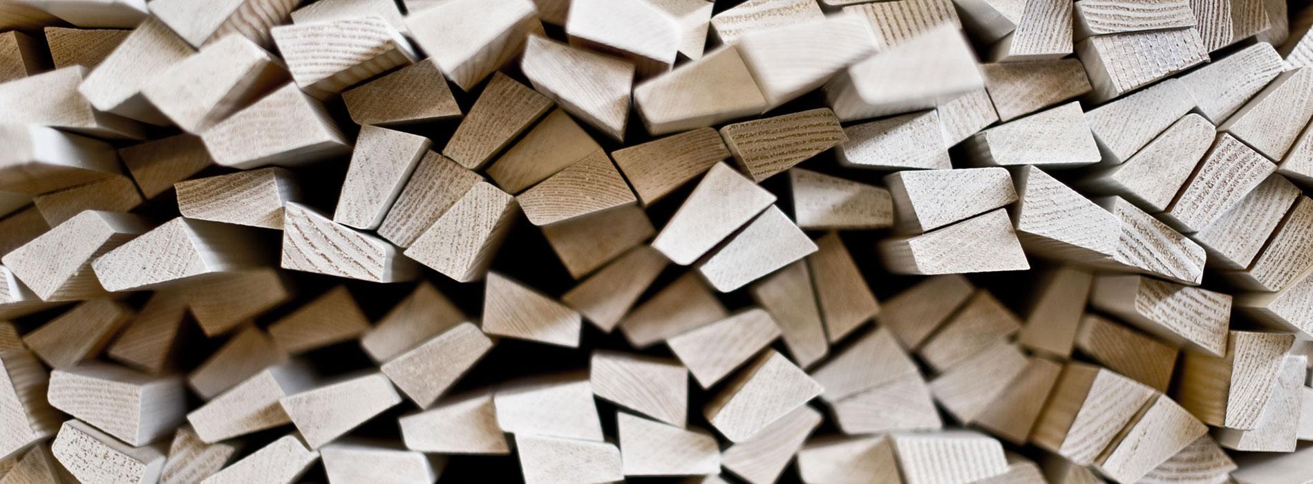 Soernsen Holzleisten Slider