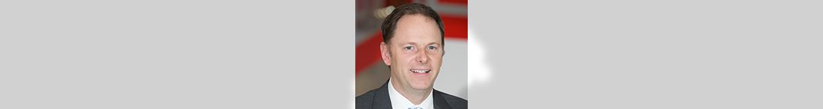 Robert Sörnsen