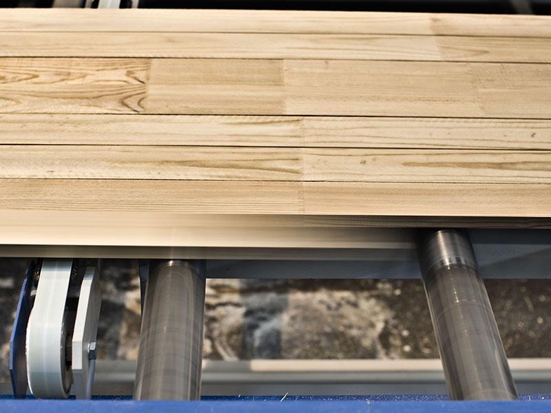 TREFix Holzleisten
