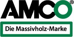 Logo Amco