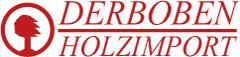 Logo Derboben