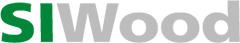 Logo SiWood