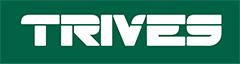 Logo Trives